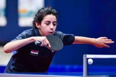 11-річна спортсменка здобула ліцензію на Олімпіаду-2020