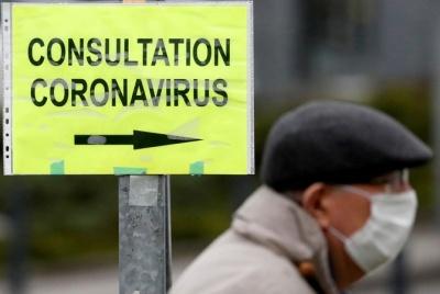 В Україні сьогодні розпочався карантин: що це означає