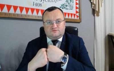 Карантин у Чернівцях: міськрада обмежить відвідування громадянами департаментів