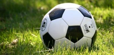 Зіграно матчі 1/4 фіналу Кубка України з футболу