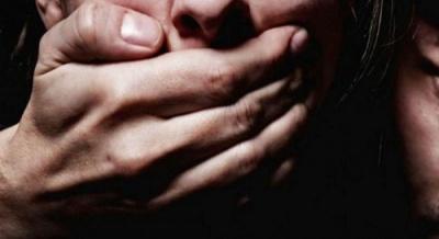 На Буковині судитимуть чоловіка за зґвалтування малолітньої падчерки
