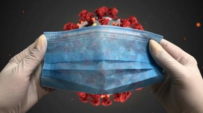 У коронавірусу з'явилися нові симптоми: як відрізнити тепер