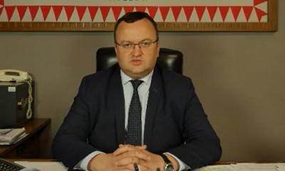 Карантин у Чернівцях: чиновники міськради припинять проводити прийоми громадян