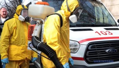 Новий випадок коронавірусу в Чернівцях і подвійне вбивство. Головні новини 12 березня