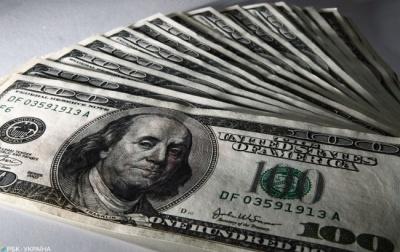 Чого чекати від курсу долара до кінця року: думка експерта