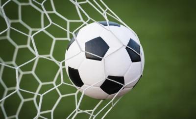 У Чернівцях перенесли футбольний ветеранський турнір