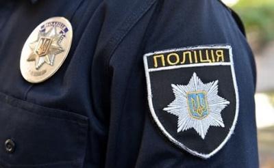 Карантин на Буковині: поліція перевіряє дотримання обмежувальних заходів - відео