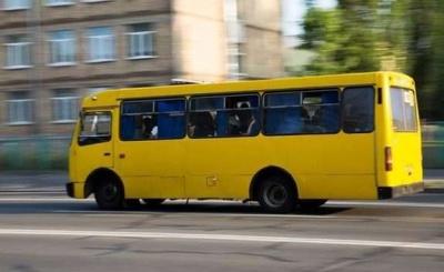 Скасування міжміських маршруток на Буковині: Каспрук закликав ОДА переглянути рішення