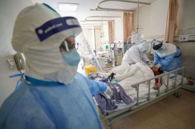 У Польщі підтвердили третю смерть від коронавірусу, заражених уже понад 100