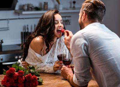 5 речей, на які звертає увагу кожна жінка під час побачення