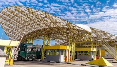 Польща закриває кордон: для в'їзду в Україну відкриті три пункти пропуску