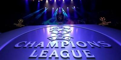 УЄФА готовий радикально реорганізувати Лігу чемпіонів і Лігу Європи