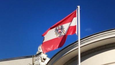 В Австрії запровадили штраф понад €2000 за порушення правил карантину