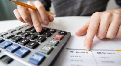 Підприємці можуть взяти податкові канікули через карантин, – мер Чернівців