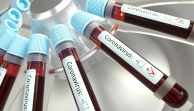 У Польщі коронавірус діагностували в двох українців