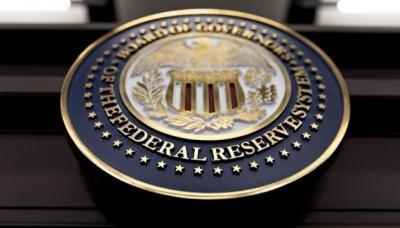 У США ФРС екстрено знизила базову ставку