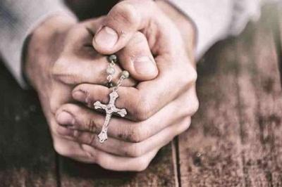 ПЦУ затвердила текст молитви від коронавірусу