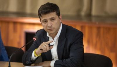 Уряд буде готовий виплатити додаткову тисячу пенсіонерам з 1 квітня, - Зеленський