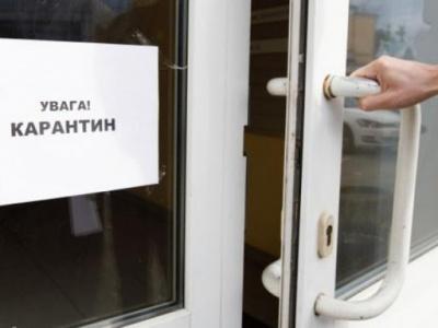У Чернівцях виявили 8 підприємців, які порушують карантин