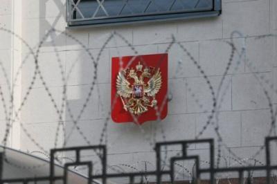 Росія збирається евакуювати своїх громадян з України