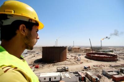 Саудівська Аравія нарощуватиме експорт нафти