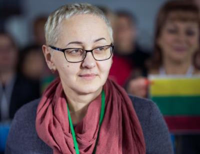Коли Україна переможе коронавірус: у Чернівецькій ОДА зробили заяву