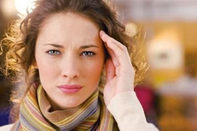 Лікар дав рекомендації щодо поліпшення самопочуття при різкій зміні погоди