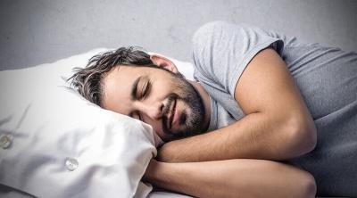 Вчені відкрили секрет еротичних сновидінь