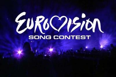 Пісню для Євробачення-2021 доведеться змінити – організатори