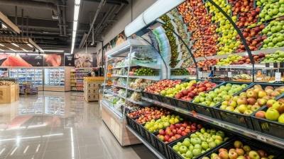 У Чернівецькій ОДА спростували фейк про те, що продуктові магазини не працюватимуть по неділях