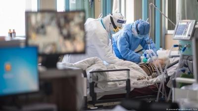 В Ухані немає нових випадків коронавірусу