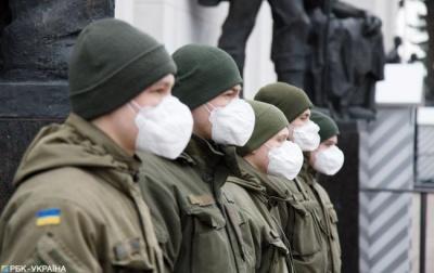 Міста патрулюватимуть поліцейські та військові