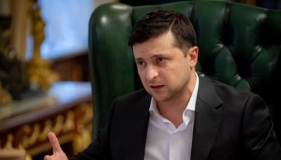 Президент не виключає запровадження надзвичайної ситуації в Україні