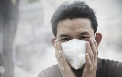 У Китаї спрогнозували термін завершення пандемії коронавірусу в Європі