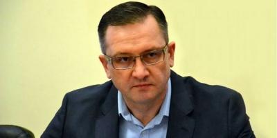 Міністр фінансів: Україна не планує реструктуризацію боргу