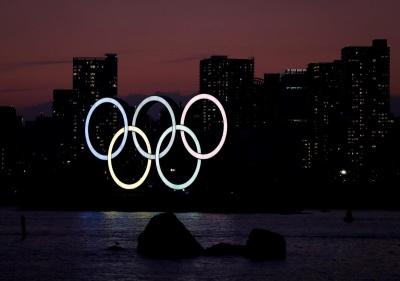 Віцепрезидент МОК: Рішення про перенесення Олімпіади-2020 вже прийнято