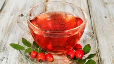 Медики назвали 8 найбільш корисних добавок для чаю