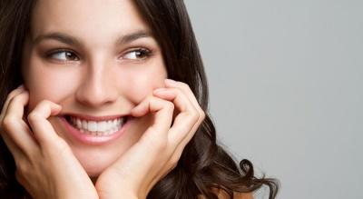 Стоматологи назвали найголовніші міфи про зуби