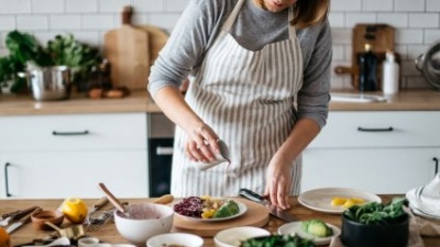 8 кухонних речей, якими ми користуємось неправильно