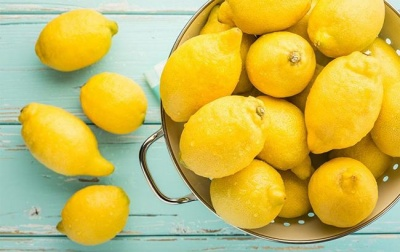 На ринках Чернівців молочна продукція подорожчала на 20%, а лимони – удвічі