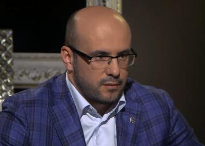 У нардепа з Буковини виявили коронавірус – депутат