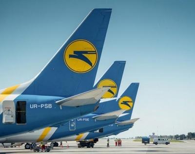 У МАУ пояснили, як українці можуть повернути гроші за скасовані рейси