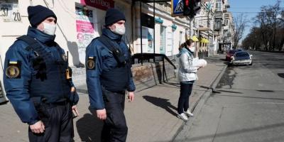 Уряд може ввести надзвичайну ситуацію на всій території України, – ЗМІ