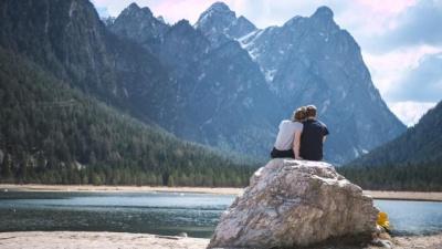 Прощавайте та кажіть, що цінуєте: 7 найважливих правил стосунків