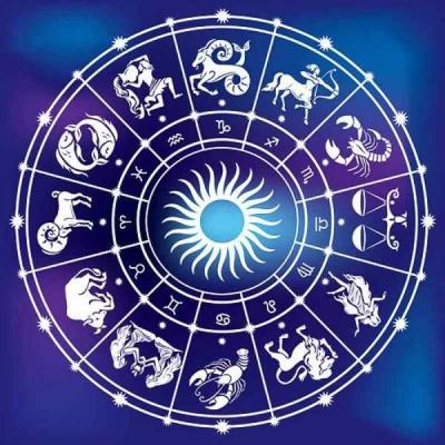 Астрологи назвали три знаки Зодіаку, на яких звалиться несподіване багатство у квітні
