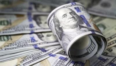 НБУ завіз готівковий долар та передав 130 мільйонів банкам