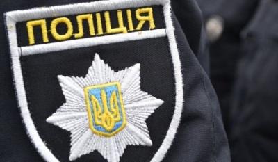 На Буковині чоловік намагався підкупити поліцейських