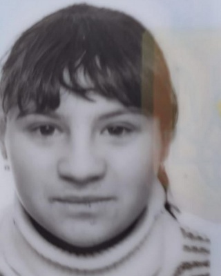 На Буковині поліція розшукує 15-річну дівчину
