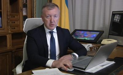 Коронавірус підтвердили ще у п'яти жителів Чернівецької області