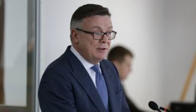 Адвокати ексміністра Кожари заявили, що його дружина зізналася у вбивстві